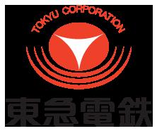 tokyu_logo